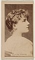 Ellaline Terriss, from the Actresses series (N245) issued by Kinney Brothers to promote Sweet Caporal Cigarettes MET DP859704.jpg