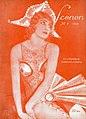 Elly Holmberg Scenen 1928.jpg