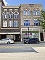 Elm Street, Greensboro, NC (48992676298).jpg