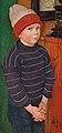 Elof Carl Larsson.jpg