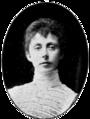 Elsa Kantzow - from Svenskt Porträttgalleri XX.png