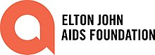 Elton John AIDS Foundation.jpg