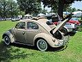 Elvis Presley Car Show 2011 039.jpg