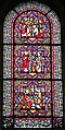 Ely Cathedral window 20080722-21.jpg