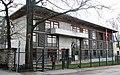 Embassy of Denmark in Tallinn.jpg