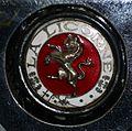 Emblem Corre-La Licorne.JPG