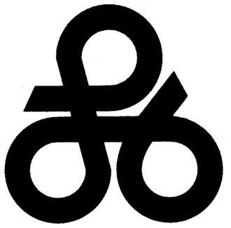 Okinawa, Okinawa - Image: Emblem of Okinawa, Okinawa