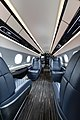 Embraer, EBACE 2019, Le Grand-Saconnex (EB190372).jpg