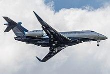 Embraer Legacy 450/500 and Praetor 500/600 - Wikipedia