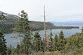 Emerald Bay State Park - panoramio (13).jpg