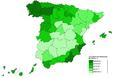 Emigracion espanha 1910.png