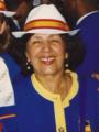 Emilia Boneva (1996).PNG
