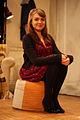 Emily Barclay (6986354859).jpg