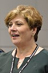 Emily Thornberry, 2016 Labour Party Conference 3 (cropped).jpg