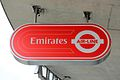 Emirates Air Line, London 01-07-2012 (7551131708).jpg