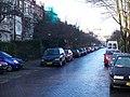 Emmastraat - panoramio.jpg