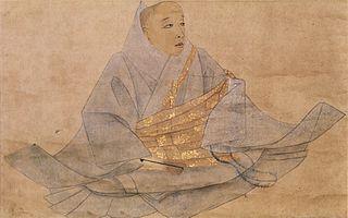 Emperor Hanazono Emperor of Japan