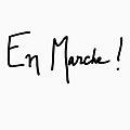 En Marche 14125090.jpg