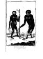 Encyclopedie volume 5-043.png
