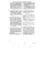 Encyclopedie volume 8-243.png