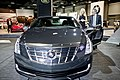 Energy Secretary Steven Chu discusses the features of the 2014 Cadillac ELR.jpg