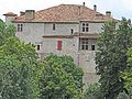 Engayrac - Château de la Combebonnet -2.JPG