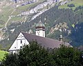 Engelberg kloster 2011-08-20 16 50 24 PICT4027.JPG