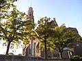 Engelbrektskyrkan-078.jpg