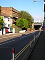 Engine Shed, Old Shoreham Road - geograph.org.uk - 536435.jpg