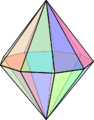 Enneagonal bipyramid.png