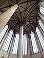 Ensemble conventionnel des Jacobins 10 église.JPG