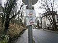 Entenschnabel - FürstendammNr40-Transformator mit Rundweg.jpg