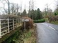 Entering Embsay - geograph.org.uk - 636874.jpg