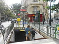 Entrée station de métro Jasmin.jpg