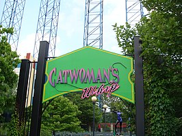 Entrance Catwoman's Whip.jpg