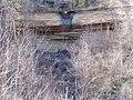 Entrance Falls P4100002.jpg