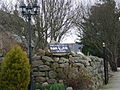Entrance to Broomfield - geograph.org.uk - 366441.jpg