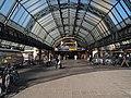 Entrance to Hamburg Hauptbahnhof.jpg