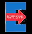 Entrepreneurs for Hillary (2).png