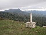 Entzia - Punta del Puerto de Munain.jpg