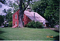 Ephraim Hawley House 053109.JPG