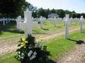Epinal Cemetery6.jpg