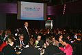 Equality Michigan Annual Dinner 2014 - 7324.jpg