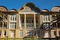 Eram Garden Shiraz باغ ارم شیراز 28.jpg