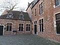 Erasmus House 13.jpg