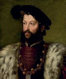Ercole II dEste, Duke of Ferrara Italian noble (1508-1559)