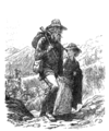Erema by R D Blackmore - 1876 illustration.png