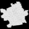 Erfurt-Ortsteile.png
