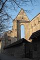 Erfurt Barfüßerkirche 004.jpg