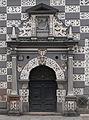 Erfurt Haus zum Stockfisch Portal.jpg